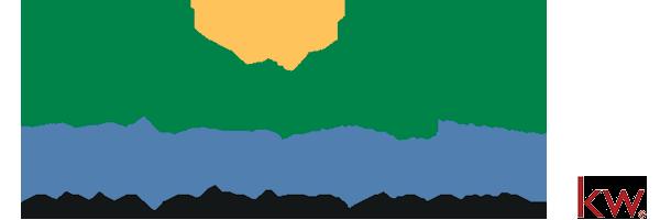brad schmett logo