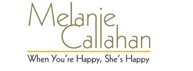 melanie callahan