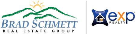 Brad Schmett Real Estate Group