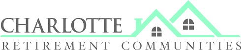 Charlotte Retirement Communities
