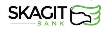 Skagit-State-Bank