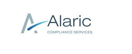 Alaric Logo