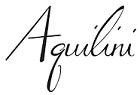 Aquilini Wines Logo